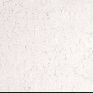 Snowy Ibiza Quartz | Marble Unlimited