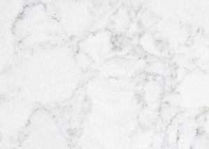 Sophistication QM3105 Quartz | Marble Unlimited