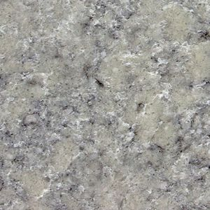 Spirit QM4057 Quartz | Marble Unlimited