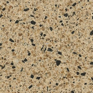Stafford Brown Quartz | Marble Unlimited