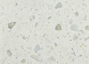 Stardust QB1201 Quartz | Marble Unlimited