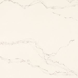 Statuario Nuvo Quartz | Marble Unlimited