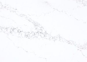Statuario Quartz | Marble Unlimited