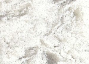 Sublime QM2069 Quartz | Marble Unlimited