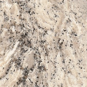 Summerhill Quartz | Marble Unlimited