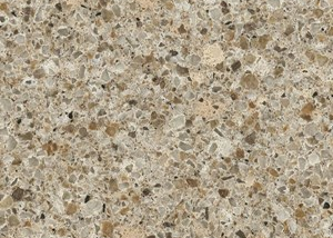 Sutton Quartz | Marble Unlimited