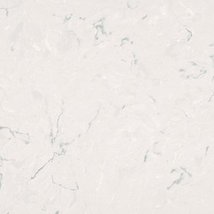 Swanbridge Quartz | Marble Unlimited