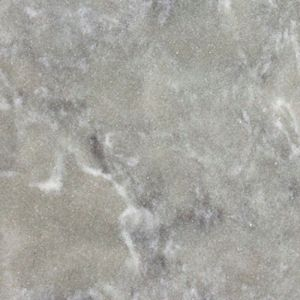 Symmetry QM3108 Quartz | Marble Unlimited