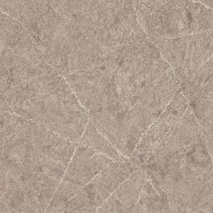Symphony Grey Quartz | Marble Unlimited