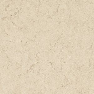Taj Royal Quartz | Marble Unlimited