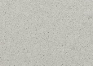 Templeton Quartz | Marble Unlimited
