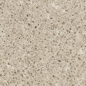 Tenby Cream Quartz | Marble Unlimited