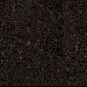 Terra Quartz | Marble Unlimited