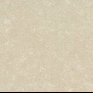 Tigris Sand Quartz | Marble Unlimited