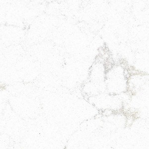 Torquay Quartz | Marble Unlimited
