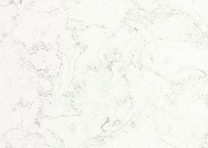 Tranquility qm3103 Quartz | Marble Unlimited