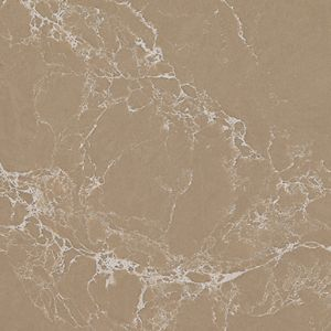 Tuscan Dawn Quartz | Marble Unlimited
