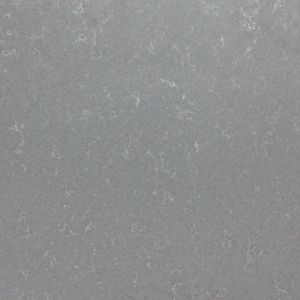 Uliano Quartz | Marble Unlimited