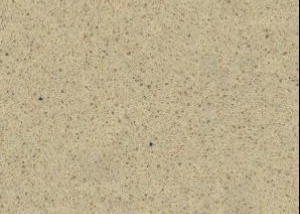 Urban Cream Quartz | Marble Unlimited