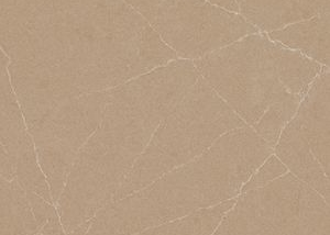 Urban Safari Quartz | Marble Unlimited