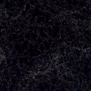 Vanilla Noir Quartz | Marble Unlimited