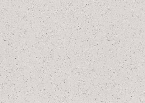 Vellum Quartz | Marble Unlimited