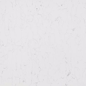 Venatino Quartz | Marble Unlimited