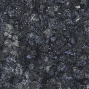 Waterford Quartz | Marble Unlimited