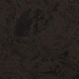 Wellington Quartz | Marble Unlimited