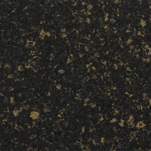 Welshpool Black Quartz | Marble Unlimited