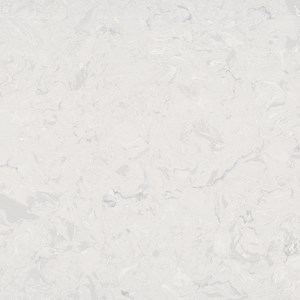 Weybourne Quartz | Marble Unlimited