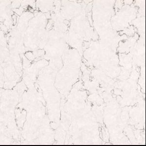 White Arabesque Quartz | Marble Unlimited