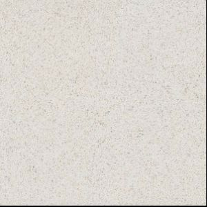 White North Quartz | Marble Unlimited