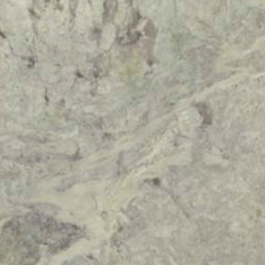 White Princess Quatrzite| Marble Unlimited