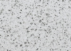 Whitney Quartz | Marble Unlimited