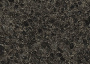 Williston Quartz | Marble Unlimited