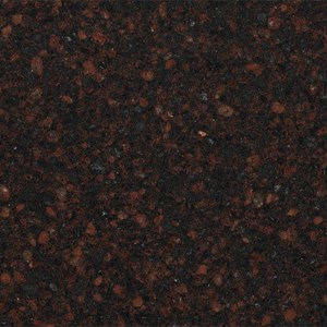 Wilshire Red Quartz | Marble Unlimited