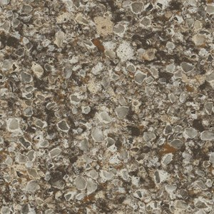Winchester Quartz | Marble Unlimited