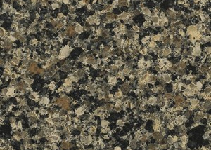 Windsor Quartz | Marble Unlimited