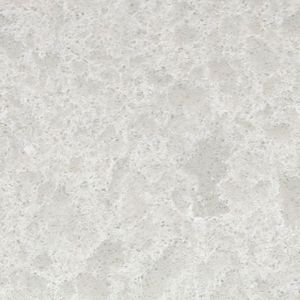 Wonderland QM4063 Quartz | Marble Unlimited