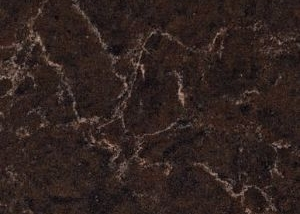Woodlands Quartz | Marble Unlimited