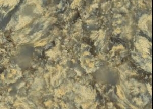 Zirix Quartz | Marble Unlimited