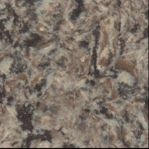 Zynite Quartz | Marble Unlimited