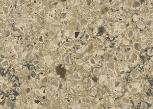 Aragon Quartz | Marble Unlimited