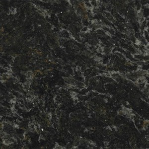 Armitage Quartz | Marble Unlimited