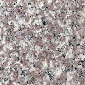 Bainbrook Brown Granite | Marble Unlimited