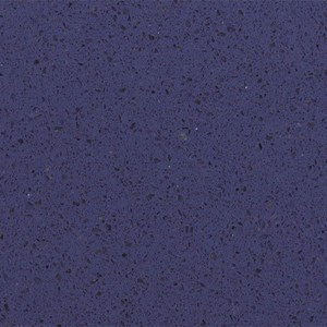 Bala Blue Quartz | Marble Unlimited