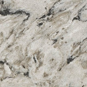 Bellingham Quartz | Marble Unlimited
