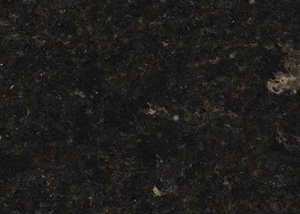 Blackwood Quartz | Marble Unlimited