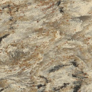 Bradshaw Quartz | Marble Unlimited